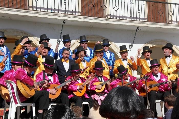 coro-sones-del-malecon-club-san-gines-marchena