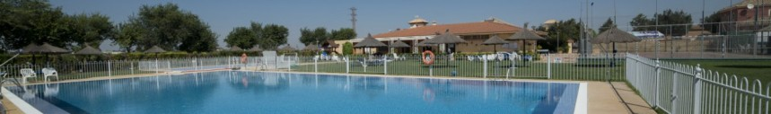 piscina-club-san-gines-marchena