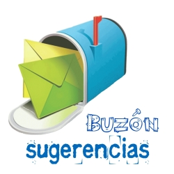 buzon-sugerencias-club-san-gines