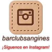 barclubsanginesinstagram