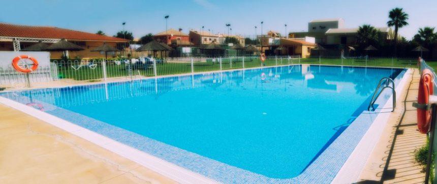 apertura-piscina-club-san-gines
