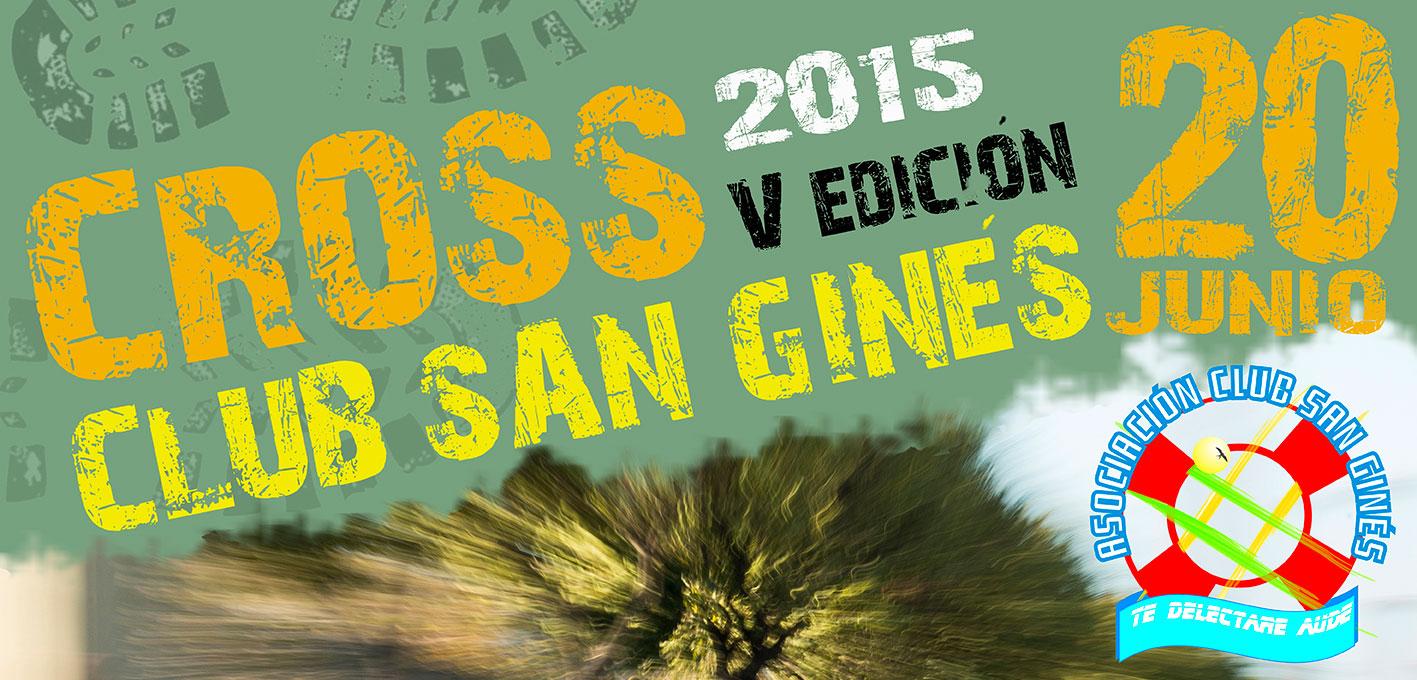 cross-san-gines-2015