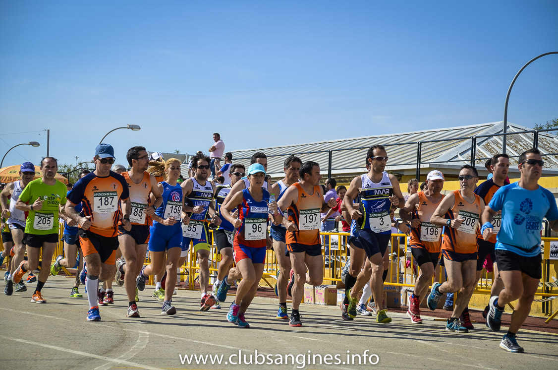 carrera-popular-1-mayo-marchena-club-san-gines