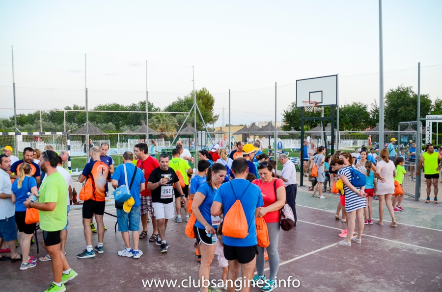 cross-club-san-gines-marchena-2