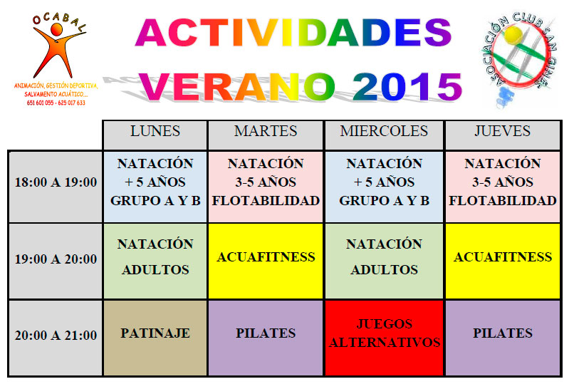 actividades-verano-2015-club-san-gines-marchena