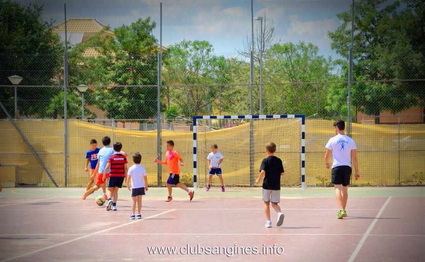 futbol-sala-benjamin-alevin-club-san-gines