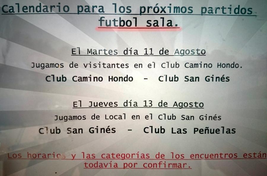 amistosos-futbol-sala-club-san-gines-marchena