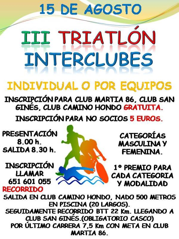 triatlon-interclubes-marchena-club-san-gines-2