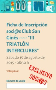 III-TRIATLON-INTERCLUBES-MARCHENA
