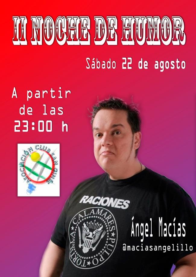 angel-macias-cartel-club-san-gines