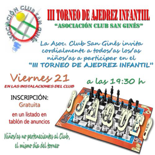 iii-torneo-ajedrez-infantil-club-san-gines-marchena
