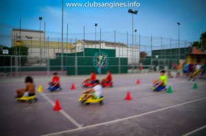 juegos-dinamicos-club-san-gines-animatex