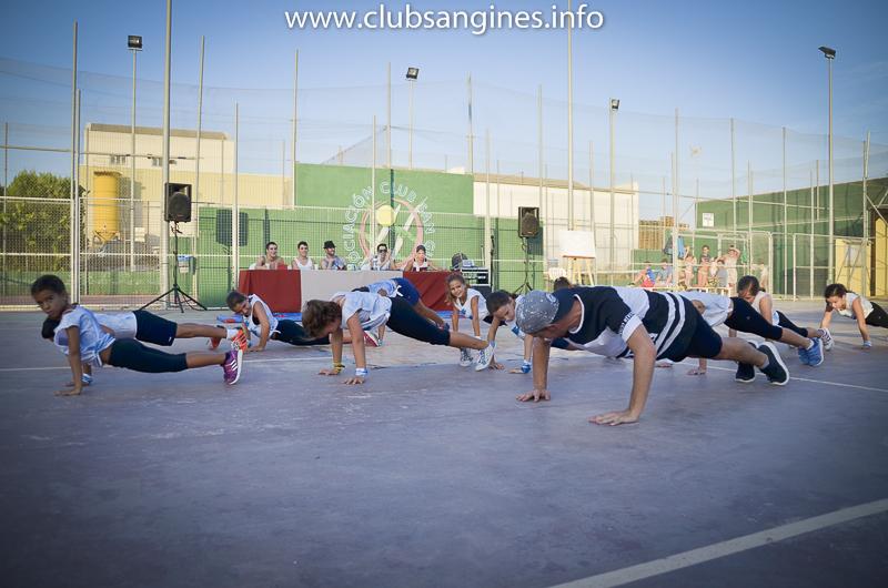 club-SAN-GINES-baile-urbano-2