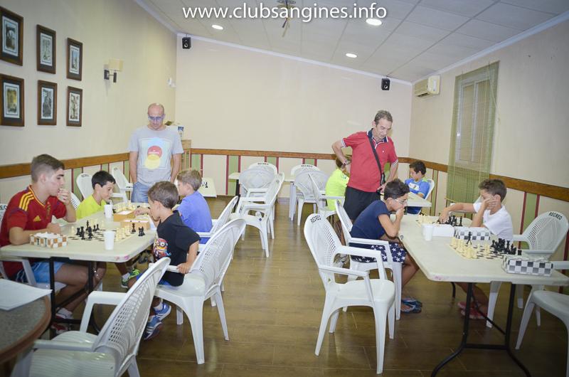club-SAN-GINES-ajedrez