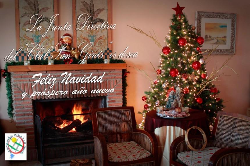 feliz-navidad-club-san-gines-marchena
