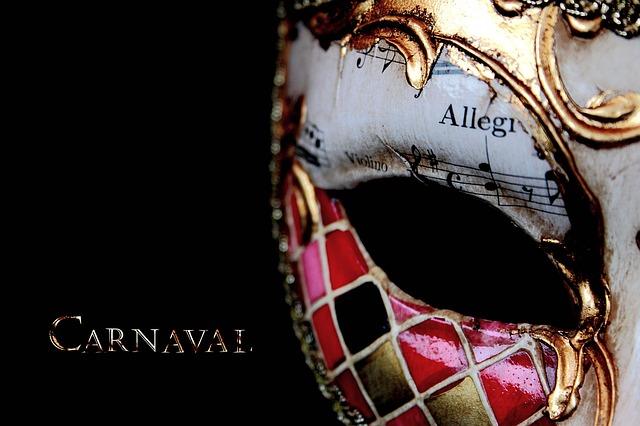 carnaval-club-san-gines-marchena