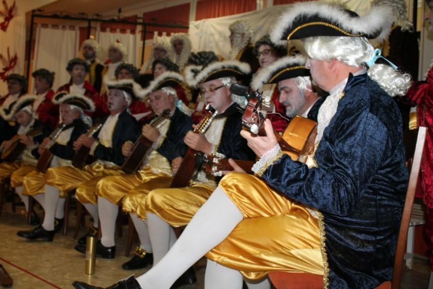coro-carnaval-san-gines-marchena