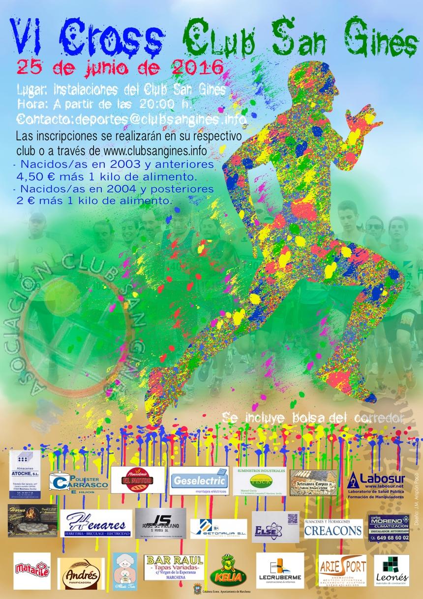 cross-club-san-gines-marchena-2016
