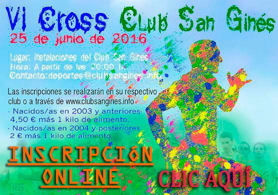 vi-cross-club-san-gines-marchena-copia