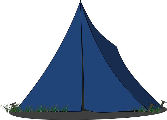 tent-309709_640