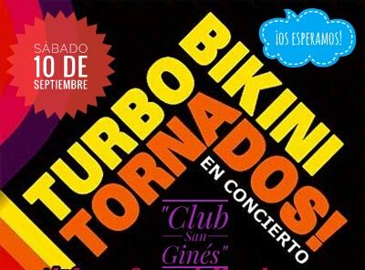 turbo-bikini-tornados