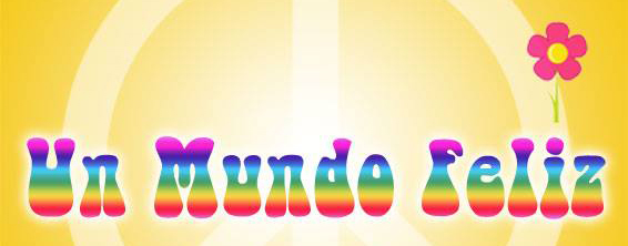 coro_carnaval_unmundofeliz