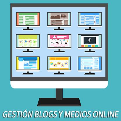 gestion-medios-online-manuelponce