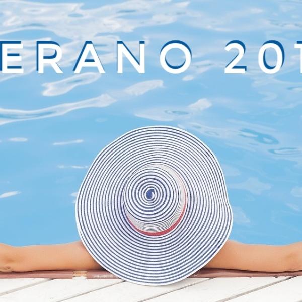 verano-2019-club-san-gines