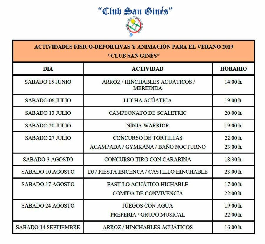 Actividades-de-Animación-2019-Verano-Club-San-Gines